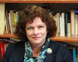 Kathleen Noonan